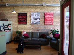 travel agency interiors and travel on pinterest advertising agency office szukaj