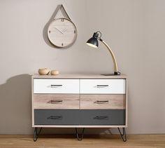 Sisustustrendit 2020 | Sotka Decor, Furniture, Table, Home Decor, Dresser, Dresser As Nightstand