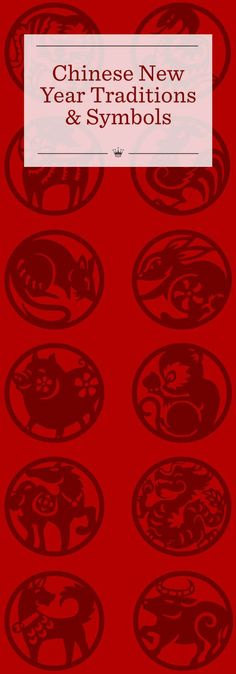 Chinese New Year   Learn about the Chinese New Year celebration and find your Chinese zodiac sign.
