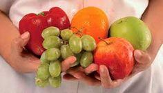 Makanan Sehat Untuk Penderita Asam Urat.-  Asam urat adalah senyawa heterosiklik yang terdiri dari karbon, nitrogen, oksigen, dan hidrogen. Sederhananya, kita bisa menyebut asam urat sebagai limbah makanan yang dikeluarkan saat tubuh memecah zat...