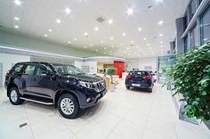 #срочно #Авто | AEB ухудшила прогноз по продажам авто в 2015 году | http://puggep.com/2015/10/22/aeb-yhydshila-prognoz/