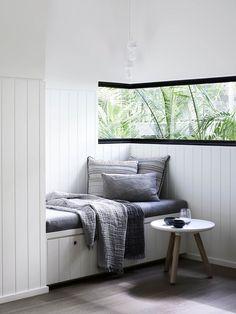 Edge of the Rainforest by Mim Design | est living
