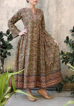ideas skirt outfits indian casual skirt is part of Dress indian style - Boho Outfits, Skirt Outfits, Indian Outfits, Modest Dresses, Casual Dresses, Fashion Dresses, Maxi Dresses, Maxi Skirts, Short Dresses