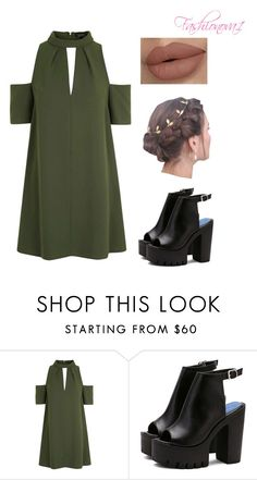 """""""So good"""" by fashionova1 ❤ liked on Polyvore featuring Topshop"""