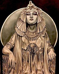 Cleo Patra artwork. #spirit #cleopatra #sun #cleopatra  #egyptian #queen #gypsy #egypt #drawing #blackandgrey #inked #ink #photorealism #realism #jewelry #artist #beautiful #pyramid  #portrait #art #artwork #awesome #goddess #cali #amazing #la #lady #woman #tattoo #universe #3d                                                                                                                                                                                 More