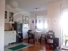 Namešten stan u naselju Stepa Stepanović sa mogucnošću korišćenja garažnog mesta u garaži zgrade. http://www.direktnodovlasnika.com/nekretnina/stan/beograd/50488.html