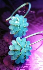 Image result for jewelry macro photography tips
