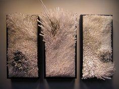 sculptures-en-soufflage-de-verre-par-Shayna-Leib-4