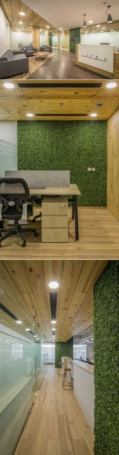 Swatch Group Office decor – New Delhi The Office, Office Decor, New Delhi, Commercial Design, Architects, Swatch, Group, Interior Design, Outdoor Decor