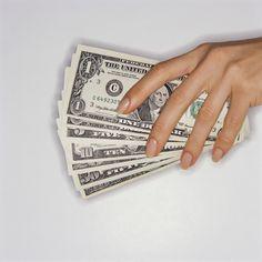 Read cash advance new orleans la photo 5