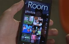 It's really hard to assess the level of popularity reached by the Rooms feature, but what can be said for sure is it certainly blended well into the Windows Phone ecosystem, contributing to the uniqueness of the platform. #windowsphone #news
