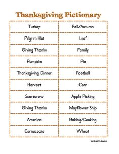 Fun Games to Play After Thanksgiving Dinner Keep everyone busy and happy on Thanksgiving Day with these fun Thanksgiving family games to play before and after you eat. Thanksgiving Activities For Kids, Hosting Thanksgiving, Family Thanksgiving, Thanksgiving Parties, Holiday Activities, Thanksgiving Crafts, Thanksgiving Quotes, Kindergarten Thanksgiving, Thanksgiving Appetizers