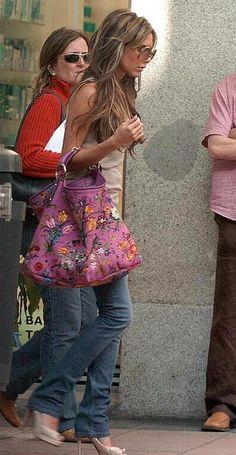 Victoria+Beckham