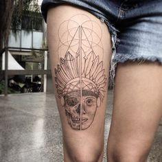 follow-the-colouts-tattoo-tatuagem-daniel-matsumoto-21.jpg 620×620 pixels