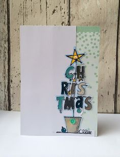 PaperArtsy: NEW {Sept 2015} Products: JOFY Collection
