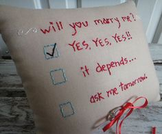 Romantic Proposal Locations   Top 10 Most Romantic Wedding Proposal Locations   WeddingDates.ie