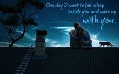 Good night quotes-6