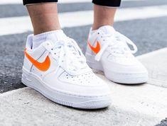 16 Best Nike Blazer images   Nike, Blazer, Nike sb