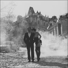 photo: romance | photographer: Ruslan Lobanov | WWW.PHOTODOM.COM