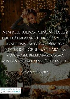 My Spirit, Feminism, Verses, Lyrics, Wisdom, Writing, Love, Happy, Quotes