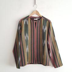natural and national shirt Blouse, Natural, Shirts, Tops, Women, Fashion, Moda, Blouses, Shell Tops