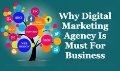 Know Why digital marketing agency is must for business growth and why SDLC Infotech is the best digital marketing agency in India for boosting business growth Digital Marketing Business, Top Digital Marketing Companies, Marketing Goals, Marketing Program, Digital Marketing Strategy, Content Marketing, Online Marketing, Marketing Techniques, Competitor Analysis