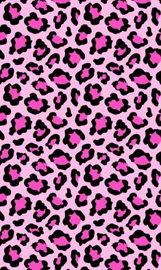 Cheetah Print Wallpaper, Leopard Print Background, Artsy Background, Pink Wallpaper, Colorful Wallpaper, Pink Leopard Print, Iphone Wallpaper Vsco, Iphone Background Wallpaper, Cellphone Wallpaper