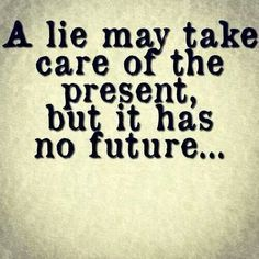 89 Best Lying Quotes Images Lying Quotes Quotes To Live By