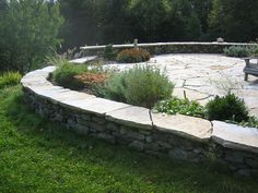Google Image Result for http://www.omistonework.com/images/dry-laid-stone-walls-lg.jpg
