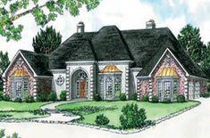 Houseplan+9035-00127