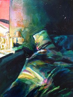 A look at the Works of Ekaterina Popova