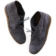 suede shoes - madewell.com