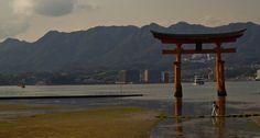 Les 10 endroits et évènements à voir absolument au Japon présentés par @tunimaal sur le #blog