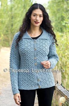 6145c85515a8 Οι 23 καλύτερες εικόνες του πίνακα knit