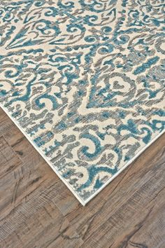 15 Best And Beautiful Rug Material For Entryway — BreakPR Decor, Rug Direct, Coastal Decor, Coastal Area Rugs, Coastal Rugs, Beautiful Rug, Coastal Bedrooms, Cool Rugs, Rugs In Living Room