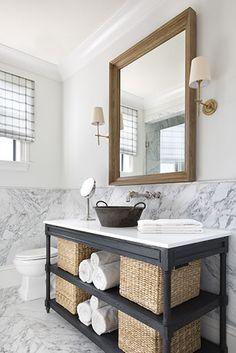 274 best bathroom ideas images in 2019 bathroom ideas bathroom rh pinterest com