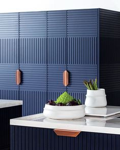 Miuccia: An Elegant, Freestanding Kitchen - Design Milk Wardrobe Door Designs, Wardrobe Design Bedroom, Wardrobe Doors, Luxury Wardrobe, Modern Wardrobe, Apartment Furniture, Kitchen Furniture, Furniture Design, Furniture Removal