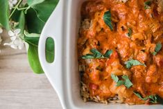 Curry, Food And Drink, Fit, Ethnic Recipes, Curries