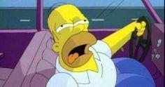 Anime alla moda memi italiani The post Anime alla moda memi italiani appeared first on Italiano Memes. The post Anime alla moda memi italiani appeared first on Italiano Memes. The Simpsons, Simpsons Quotes, Simpsons Funny, Los Simsons, Cat Memes, Funny Memes, Hilarious, Homer And Marge, Cartoon Icons