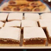 Yalancı Acıbadem Pastası   Nursel'in Mutfağı Yemek Tarifleri