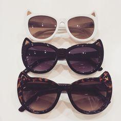 b0ee207b0c9f3  sunglasses  retro  style  eyewear Oculos De Sol, Bela, Óculos,