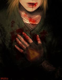 Game Over - Ben Drowned/Legend of Zelda Ben Drowned, Zelda Twilight Princess, The Legend Of Zelda, Link Zelda, Story Inspiration, Character Inspiration, Writing Inspiration, Character Art, Tsunade Wallpaper