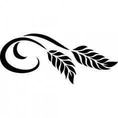 wheat clipart - Google Search   shivat haminim   Pinterest ...