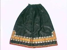 Norsk Folkemuseum Anne, Fashion, Traditional, Hipster Stuff, Moda, Fashion Styles, Fashion Illustrations
