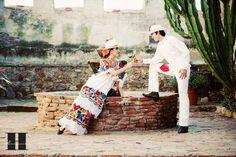 Ballet Folklorico Ballet Folklorico LEYENDA www.ballet-folklorico-leyenda.com MEXICAN DANCES from Yucatan MEXICO #Best-Folklorico-Show #Folklore-Mexicano #ballet-folklorico-Mexico