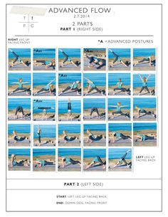 Advanced Yoga: How to Advance the Flow — Coreen Murphy Bikram Yoga, Kundalini Yoga, Ashtanga Yoga, Vinyasa Yoga, Yoga Meditation, Zen Yoga, Yoga Art, Yoga Flow Sequence, Yoga Sequences