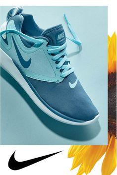 Nike Air Max 90 Mesh PS Schuhe weiß grau blau im WeAre Shop