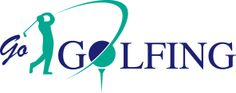 Your Golf Place is proud to announce their partnership with Go Golfing Golf Tours.  With a personal experience of the Professionalism of G...