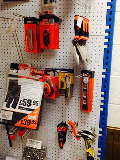 Essential Building/roofing tools Roofing Tools, Nerf, Toys, Building, Shop, Products, Activity Toys, Buildings, Gadget