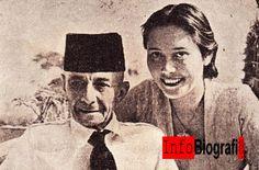 Biografi Dan Profil Lengkap Ernest Douwes Dekker - Tokoh Pejuang Kemerdekaan dan Pahlawan Nasional Indonesia - http://www.infobiografi.com/biografi-dan-profil-lengkap-ernest-douwes-dekker/